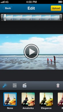 Dailymotion 89 of the best iOS apps launched in 2013