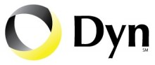 Dyn logo black 220x93 Dyn acquires service status tool ReadyStatus to integrate into its Internet performance offerings