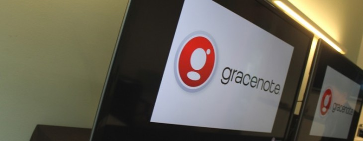Tribune acquires Gracenote from Sony to create a media metadata powerhouse