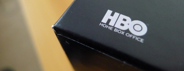 HBO shows are now available to purchase from the Google Play store in the UK