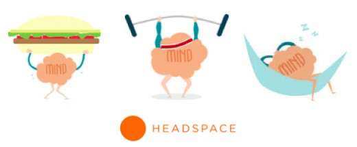 HEadspace Fit Journey 520x215 How to get creative with your domain name registration