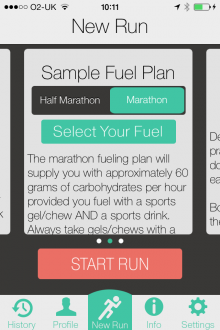 Photo 03 12 2013 10 11 16 220x330 This iPhone app reminds you to fuel up during long runs