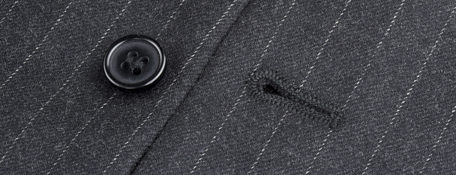 Pinstriped for Mac Hides Personal Items to Help Give Killer Presentations