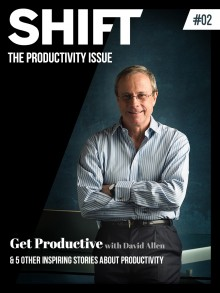 SHIFT 220x293 Download issue 2 of TNWs new iPad magazine, SHIFT: The productivity issue