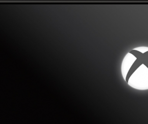 Microsoft Reportedly Wants to Bring Xbox Live to Android and iOS