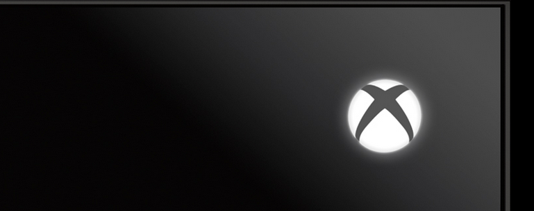 Microsoft Starts Rolling Out Xbox One February Update