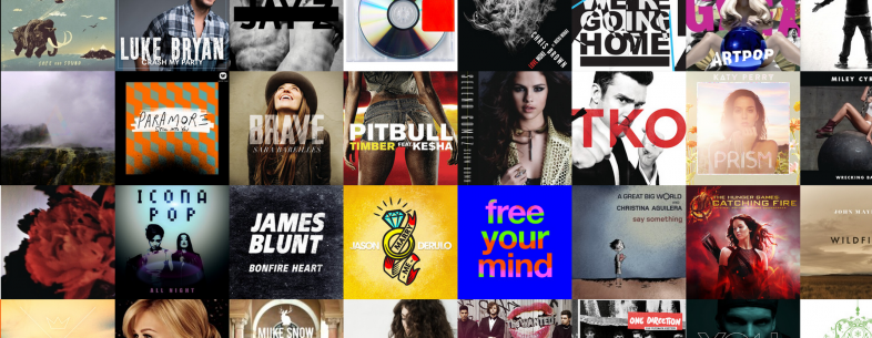 Bop.fm launches customizable music player that automatically finds tracks