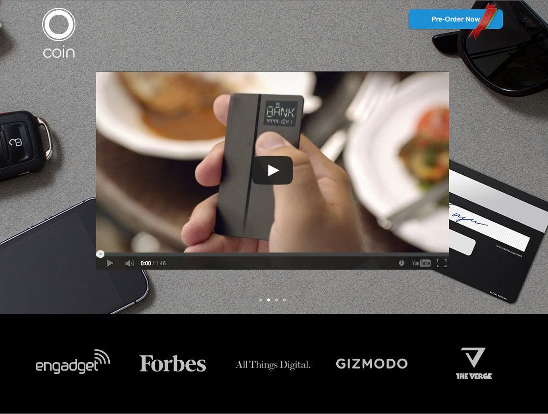 10 Web Design Trends You Can Expect to See in 2014