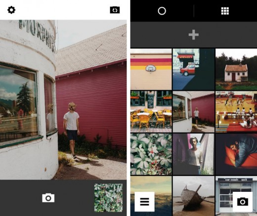 VSCO1 520x438 14 of the best Android apps released in December