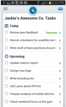 asana 220x355 20 of the best productivity apps of 2013