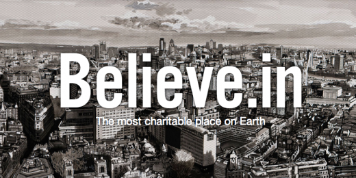 believe.in