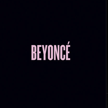beyonce Beyoncé's iTunes exclusive album sets store record with over 800,000 units sold in three days