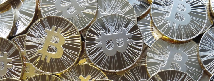 Popular financial planning service Mint now lets users keep track of their Bitcoins