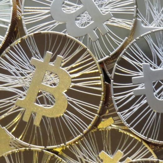 bitcoin-crop