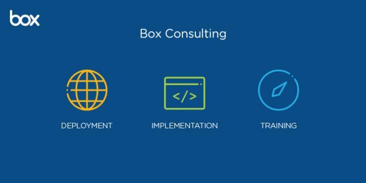 box_consulting_736x368