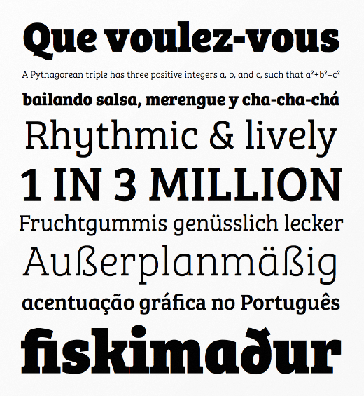 bree-serif