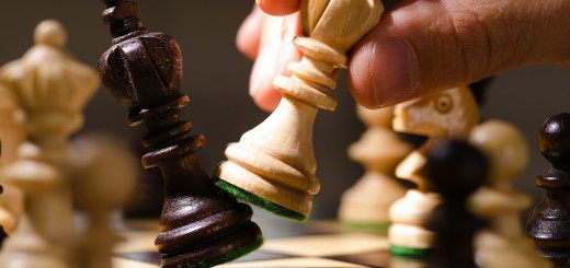 chess 520x245 How to create a sustainable social media strategy for your startup