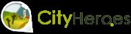 cityheroes logo