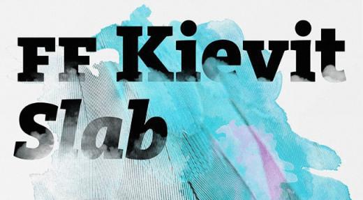 ff-kievit-slab