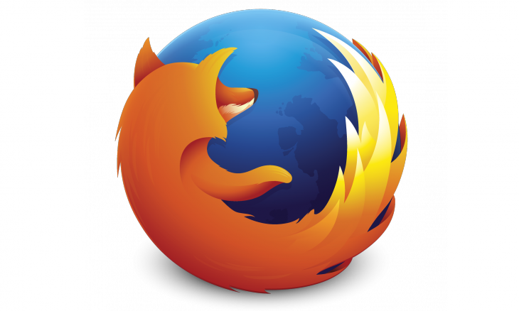 Firefox 29 arrives with revamped Sync tool, customization mode, and Mozilla's user interface overhaul ...