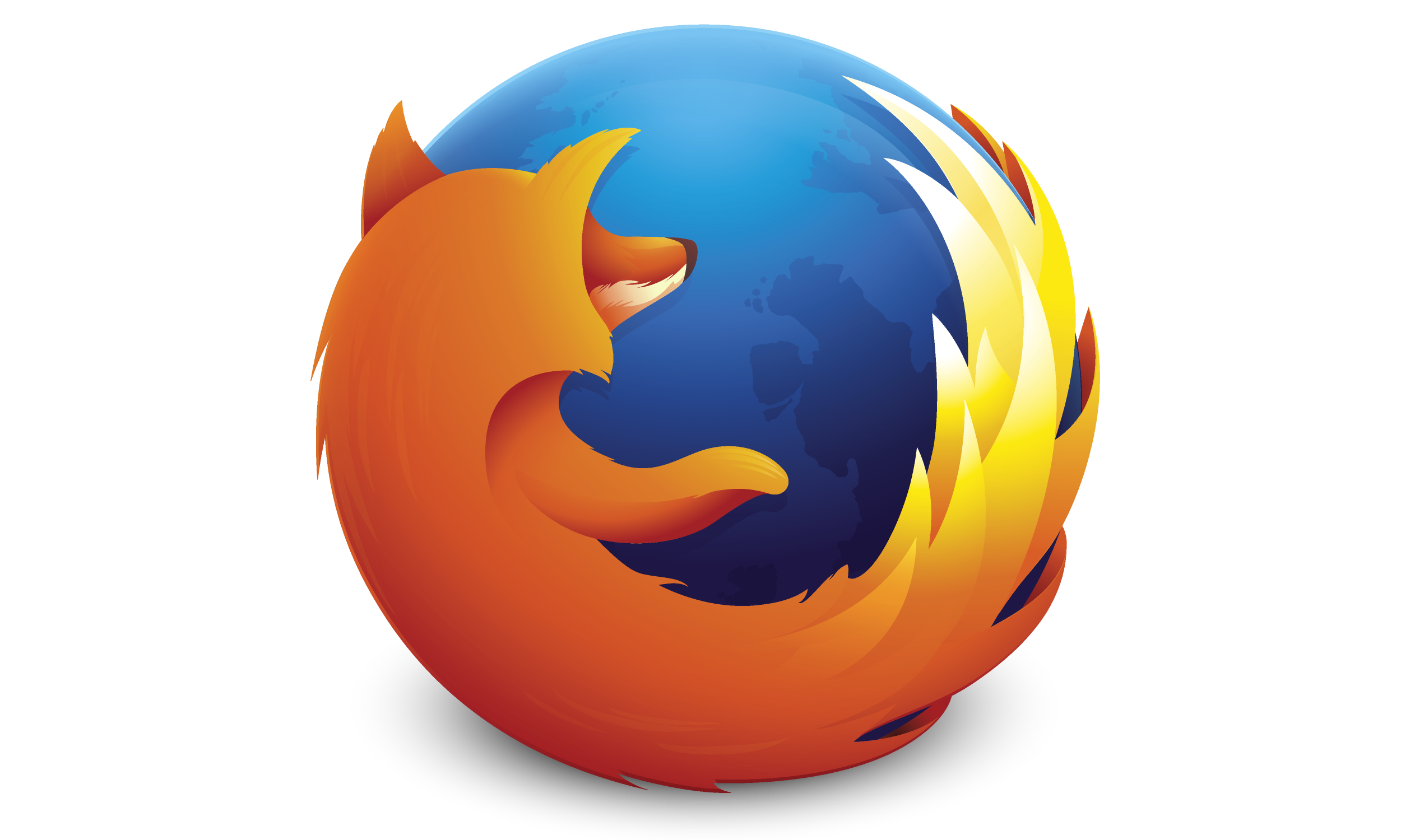 Firefox 26 is out for Windows, Mac, Linux, and Android