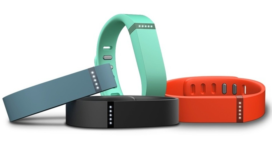 It might be illegal for companies to use wearables to monitor staff