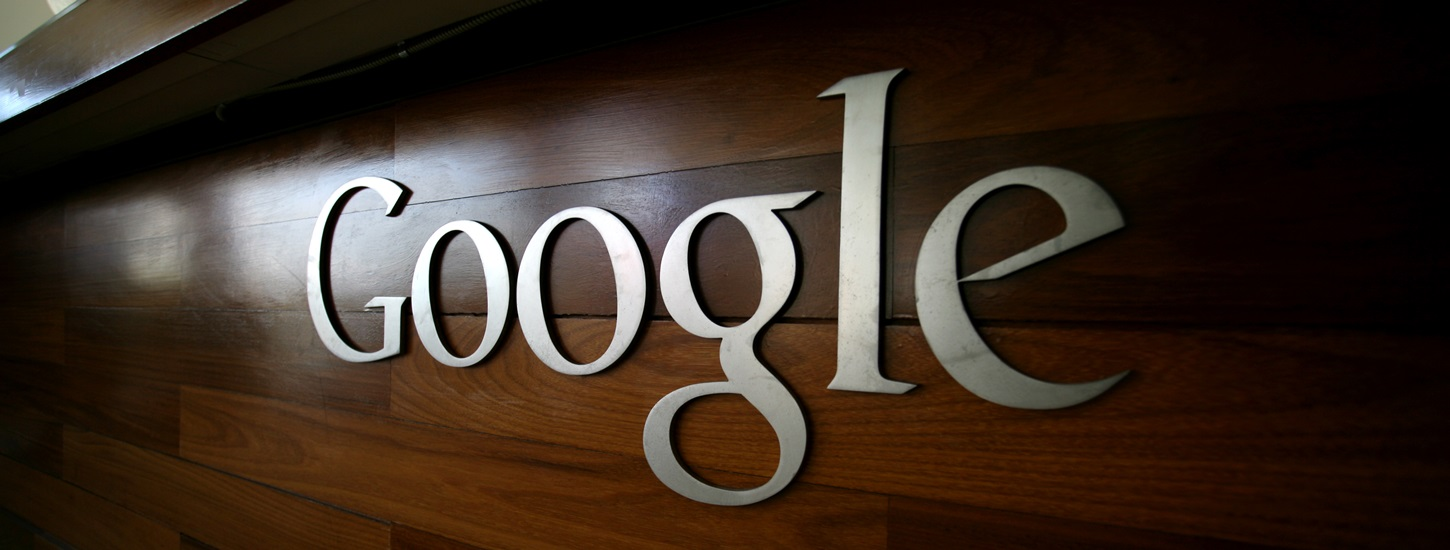 Google Launches Android Device Manager App