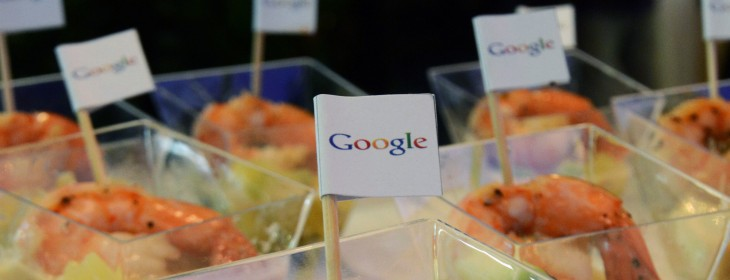 14 ways Google gets it right even after 15 years