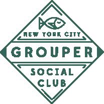 grouper-seal-e897f40476a65007a19d0afa66c45bd1