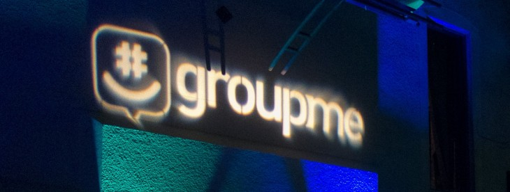 Skype-owned chat app GroupMe introduces paid-for emoticons