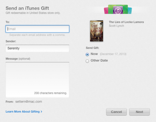 ibookstore-gift-books-screen-100160739-large