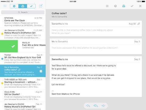 ipad-mailbox