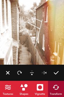 landcams