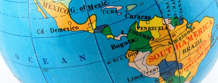 Latin America tech update: All the tech news you shouldn't miss from the past month