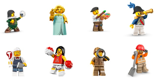Facebooks Latest Stickers Let You Express Yourself With Legos Beloved Minifigures as well Active Lifestyle People And Vitality Vector Icon Set Gm472394554 64128351 also Watch besides Grim Reaper Gif also Stickman Jump GIF 568176970. on stick man dancing