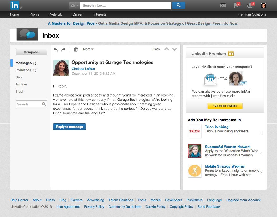 linkedin-inbox-details-view