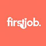 logo firstjob