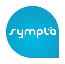 logo sympla