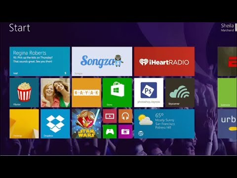 microsoft offers 25 windows store gift card with pc in the us Microsofts 2013 in review: A year of convergence and integration