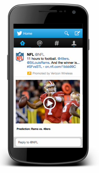 nfl-twitter-mock-phone-tweet-verizon-wireless1