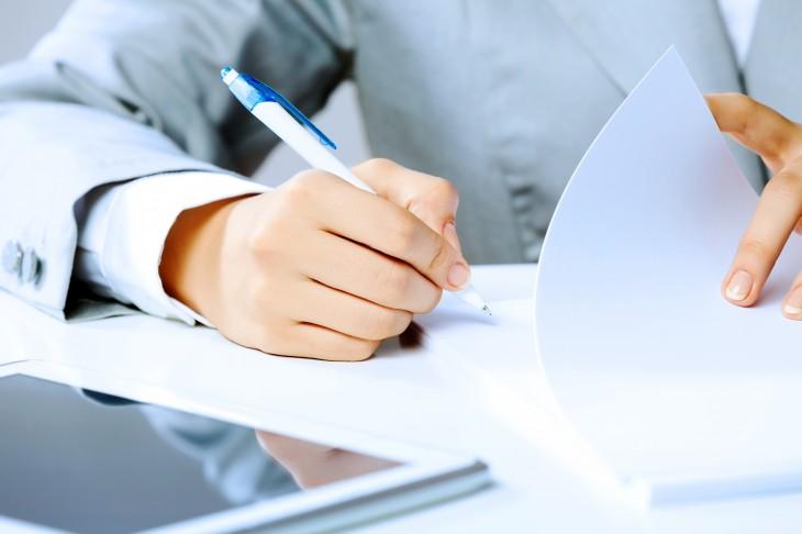 Enterprise team platform Huddle unveils Notes, another alternative to Google Docs and Microsoft Word