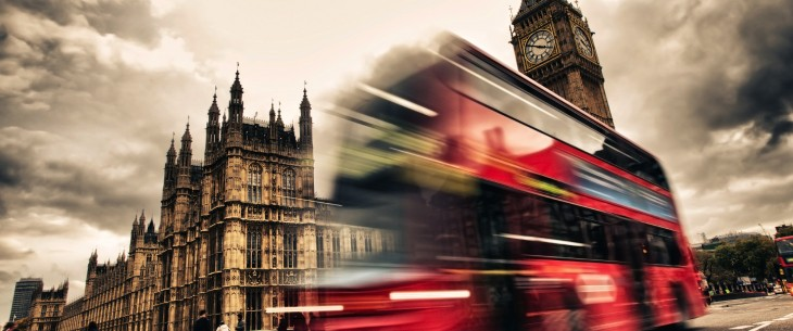 David Cameron offers UK Exceptional Talent visa route to tech leaders, as Tech City gets 300Mbps 4G