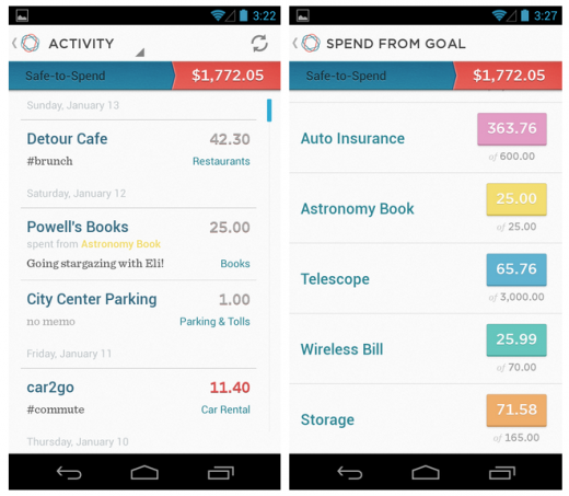 simples 43 of the best Android apps launched in 2013
