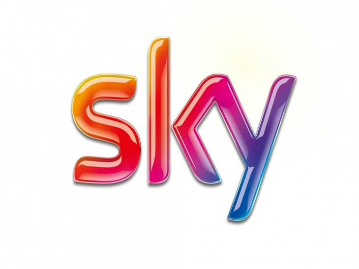 sky logo 730x547 Sky opens its movie rental service to everyone in the UK and Ireland