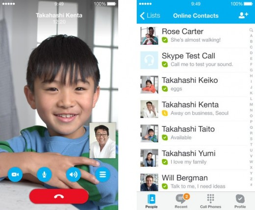 skype-horz