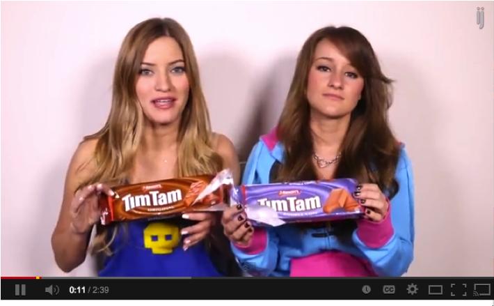 com-youtube-teens-girls