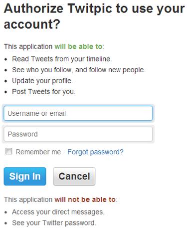 twitpic_authorize