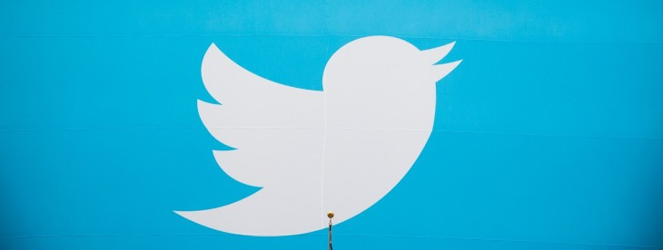 Twitter in 2013: IPO, acquisitions and experiments