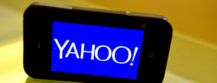 Yahoo reportedly tapping Yelp for local business data to improve its search engine