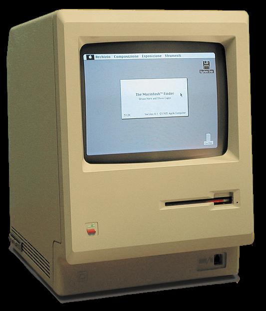 1-Macintosh_128k_transparency